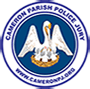 Cameron Parish Government